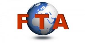 Thue-FTA-maika