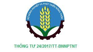 tt24-bnnvptnt