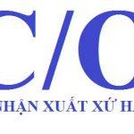 chung-nhan-xuat-xu-hang-hoa